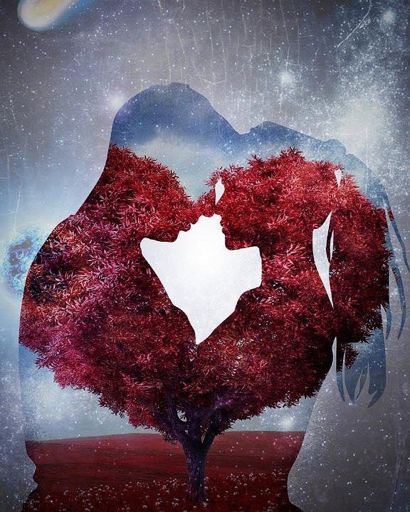 szerelmi-mágia